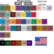 thumb_108_Scarf-colors-montage.jpg