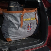 thumb_115_shootist-bag-car-inwood.jpg