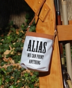 thumb_18_cart.bag.alias.detail.jpg