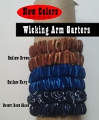 thumb_19_wicking-arm-new-colors.jpg
